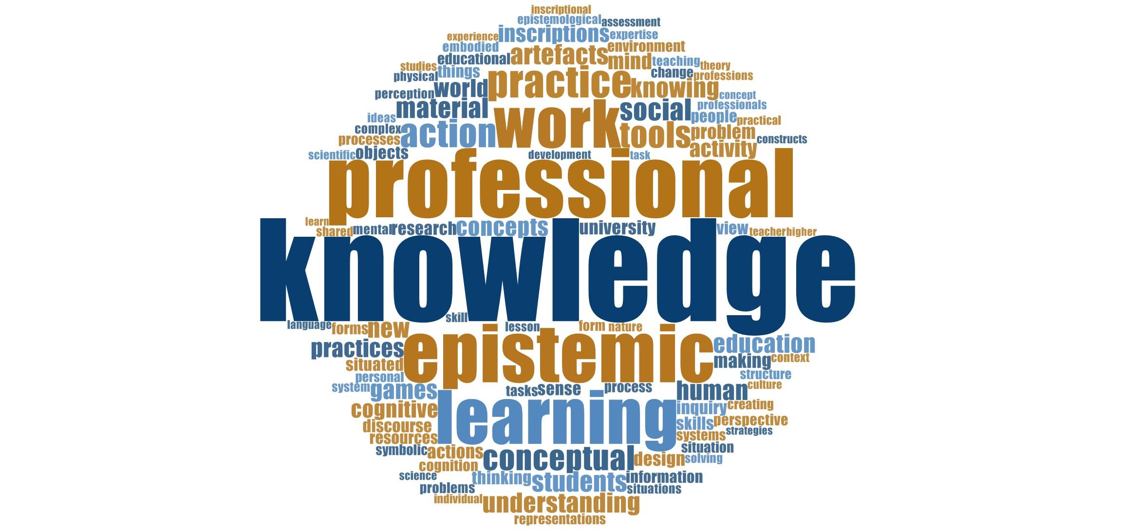 Certificate in Health Professional Education (Graduate) | College ...