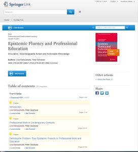 efluency-online