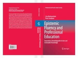 Epiflu book cover